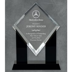Our Marquis Diamond Acrylic Award features a clear acrylic diamond for engraving mounted on a black base. This is tall, weighs lbs & includes free engraving! Acrylic Trophy, Acrylic Awards, Laser Machine, Marquise Diamond, Clear Acrylic, Different Colors, Crystals, Florida, Google Search