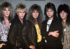 Europe is a Swedish rock band formed in Upplands Väsby, Stockholm in 1979 under… Hair Metal Bands, 80s Hair Bands, Metal Hair, Joey Tempest, Glam Metal, Hard Rock, Carrie, Heavy Metal, Europe Wallpaper