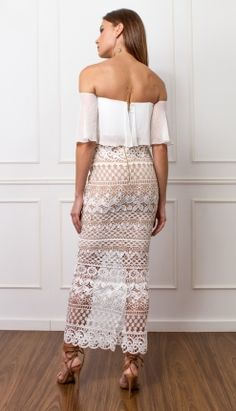 BLUSA CREPE - BL22762-99 | Skazi, Moda feminina, roupa casual, vestidos, saias, mulher moderna