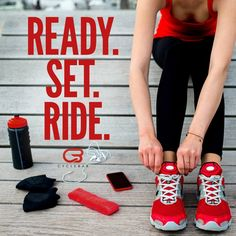 CycleBar Troy & Northville Opening Soon - My Imperfect Family You Fitness, Health Fitness, Best Motorbike, Gym Quote, Gym Memes, Indoor Cycling, Spin Class, Sport Quotes, Troy