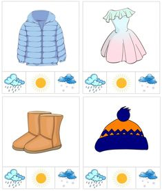 Weather Activities Preschool, Sequencing Activities, Free Preschool, Preschool Worksheets, Infant Activities, Preschool Activities, Indoor Games For Toddlers, House Drawing For Kids, Cute Powerpoint Templates