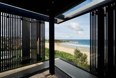 Freshwater House | Chenchow Little Architects | Australia