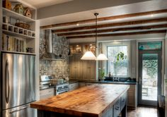cottage-Small-Kitchen-Remodel.jpg 642×452 pixels