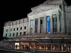 The Brooklyn Museum  http://www.brooklynmuseum.org/
