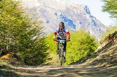 026-La-ruta-del-jeinimeni-patagonia