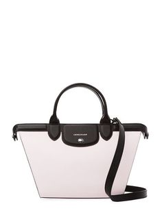Longchamp backpack Perfect for a wedding or other summer soiree. only $21.5,press picture link get it immediately!not long time for cheapest