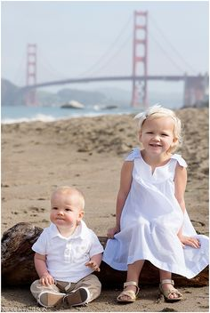 san francisco, baker beach, golden gate bridge, family photography  Nicole Paulson Photography Baker Beach, Golden Gate Bridge, Bay Area, Dream Vacations, Siblings, Family Photographer, Family Photos, Children, Kids