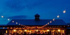 Pecan Springs Ranch Weddings | Get Prices for Austin Wedding Venues in Austin, TX