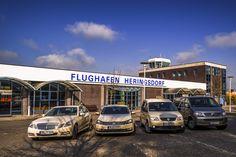 Für die Ostseeinsel Usedom macht die Fluggesellschaft Germania eine Ausnahme und fliegt innerdeutsch. Im Spätsommer wird die Airline das Ruhrgebiet mit der Sonneninsel verbinden und immer samstags direkt von Dortmund nach  Heringsdorf fliegen .