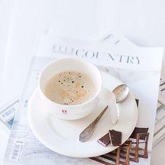 Yay! New lifestyle blog started! #happyhappyjoyjoy #blogging #slowmorning #thatsdarling #thatsdarlingweekend #instadaily