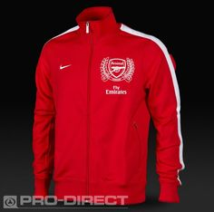 Find great deals on for arsenal jacket and arsenal jersey. Arsenal Jersey, Arsenal Fc, Jogger Pants, New Product, Jogging, Adidas Jacket, Track, Suits, Nike