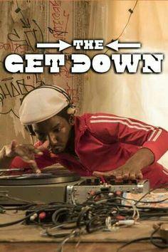 J'ai rencontré The Get Down par Baz Luhrmann | itsgoodtobeback https://itsgoodtobeback.com/2016/09/jai-rencontre-the-get-down-par-baz-luhrmann/?utm_campaign=crowdfire&utm_content=crowdfire&utm_medium=social&utm_source=pinterest