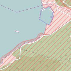 Χάρτης Πλοίων και Θέσεις σε Πραγματικό Χρόνο   AIS Marine Traffic