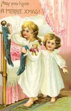 https://web.archive.org/web/20030828204205/http://wisher.bravepages.com:80/christmas/girls5/20.jpg