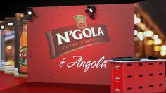 Confira meu projeto do @Behance: \u201cNgola Stand\u201d https://www.behance.net/gallery/51625575/Ngola-Stand