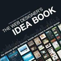 The Web Designer's Idea Book eBook