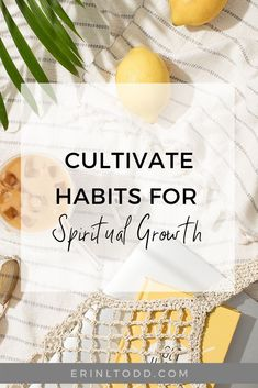 Spiritual Health, Spiritual Growth, Christian Women, Christian Living, Health Practices, Faith Scripture, Movement Activities, Learning To Love Yourself, Intuitive Eating