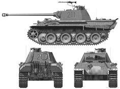 http://www.the-blueprints.com/blueprints-depot/tanks/ww2-tanks-germany-2/sdkfz171-pzkpfwv-ausfa-pnather.png