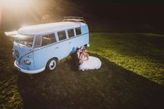 See 69 photos and 2 tips from 1443 visitors to Port Elizabeth. Port Elizabeth, Wedding Car, Four Square, Weddings, Vintage, Wedding, Marriage, Mariage