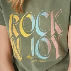 Rock, Style, Swag, Skirt, Locks, The Rock, Rock Music, Outfits, Batu
