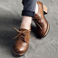 * pinterest: amycoddy * #oxfordshoesoutfit