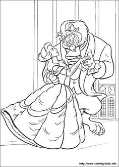 9acce451b434dc17bb30f887ae90d871 Kids Colouring Coloring Pages For