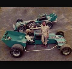 Oswego Speedway super modified vintage Jim Shampine