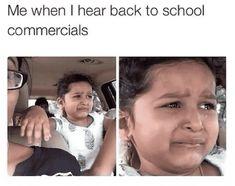 Funny Jokes For Teens Humor Teenagers Haha 40 Super Ideas Crazy Funny Memes, Really Funny Memes, Stupid Funny Memes, Funny Laugh, Funny Tweets, Funny Relatable Memes, Funny Stuff, Funny Humor, Lol Memes