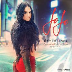 pins jo jo music   Pin Jojo's Single 'fearless' Leaked Music And Lyrics on ...