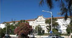 Faro faz balanço positivo na abertura do novo ano escolar! | Algarlife