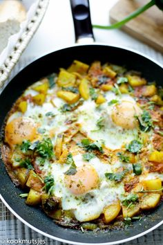 Easy Healthy Recipes, Raw Food Recipes, Veggie Recipes, Vegetarian Recipes, I Love Food, Good Food, Yummy Food, Road Trip Food, Pavlova