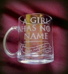 Beer, Names, Mugs, Glasses, Tableware, Root Beer, Eyewear, Ale, Eyeglasses