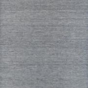allen + roth Blue Grasscloth Unpasted Wallpaper LW1342814