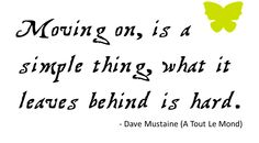 Move. Swing Quotes, Dave Mustaine, Like Me, Company Logo, Logos, Fitness, Movies, Movie Posters, The Moon