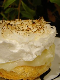 Sugar Free Desserts For All