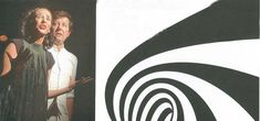 #Axenda | «El efecto Coriolis». Cando a súa filla se foi vivir a Australia, Ana e Juan decidiron separarse. Agora a súa filla vén de visita e eles reúnense para ver a mellor forma de dicirlle que xa non están xuntos e sobre todo, que llo estiveron ocultando todo este tempo.  No Forum Metropolitano, ás 20.30 h Australia, Day Planners, Culture