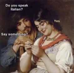 55 Of Today's Freshest Pics And Memes – Funny Photo İdeas Renaissance Memes, Medieval Memes, Renaissance Art, Classical Art Memes, Funny Picture Quotes, Funny Photos, Hilarious Pictures, Really Funny, The Funny