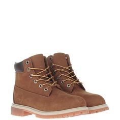 Veterboots Prime Bruin Timberland 2N8s0maqy
