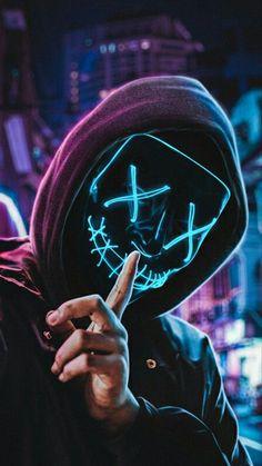 Best of Purge Mask Wallpaper HD Wallpapers 2020 Joker Iphone Wallpaper, Flash Wallpaper, Smoke Wallpaper, Hacker Wallpaper, Hd Phone Wallpapers, Hipster Wallpaper, Phone Wallpaper Images, Dope Wallpapers, Graffiti Wallpaper