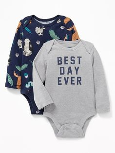 658424f8d Size 6-12 Months Stylish Little Boys, Going Home Outfit, Newborn Photo Props