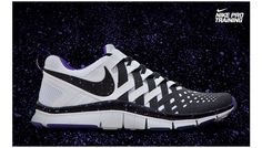 95bc5d1ce53c7 Kicks Deals – Official Website Nike Free Trainer 5.0