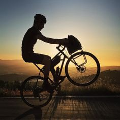 all things cycling : Photo