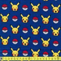 Pokemon Pikachu & Poke Ball Royal