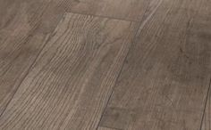 parchet laminat Parador Trendtime 1 -1473903 Hardwood Floors, Flooring, Texture, Design, Wood Floor Tiles, Surface Finish, Wood Flooring, Design Comics, Floor