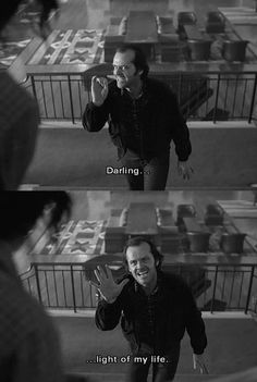 The Shining, Stanley Kubrick Scary Movies, Good Movies, Movies Showing, Movies And Tv Shows, Stanley Kubrick The Shining, Doctor Sleep, Movie Shots, Film Studies, Classic Horror Movies
