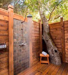 La casa del árbol | Ventas en Westwing