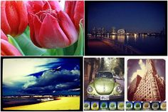 5 Lessons Marketers can Learn from Instagrams Acquisition