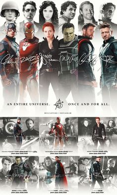 It's been one year since Endgame. One year since we said goodbye to our beloved Avengers. Marvel Dc Comics, Poster Marvel, Marvel Jokes, Films Marvel, Marvel Avengers Movies, Marvel Funny, Marvel Heroes, Marvel Characters, Marvel Avengers Assemble