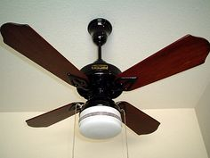1920 30c century 58 antique ceiling fan rowhouse design ideas 1920s robbins and myers company springfield ohio usa 36 antique ceiling fan aloadofball Images