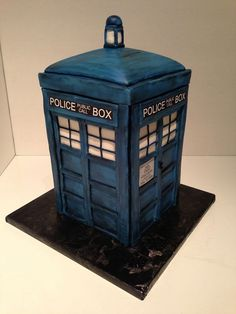 Someone better make me this for my birthday!